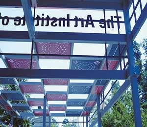 ART INSTITUTE OF ATLANTA