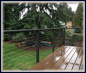 Cable-Railing-Solutions