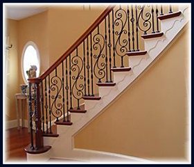 Wrought-Iron-Metal-Solutions