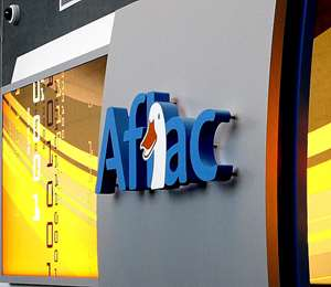 aflac2-1-1