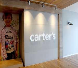 carters1-2-1
