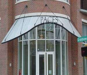 paces_01-1