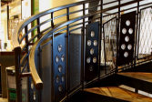 Welded Railing Solutions